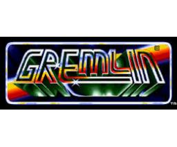 Gremlin Graphics Logo