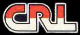 CRL Group Logo