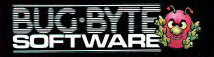Bug-Byte Software Logo
