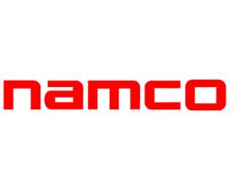 NAMCO Logo