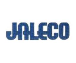 Jaleco Logo