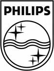 Philips France Logo