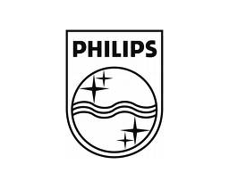 Philips UK Logo
