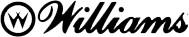 Williams Electronics Logo