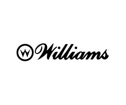 Williams Electronics Logo