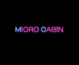 Microcabin