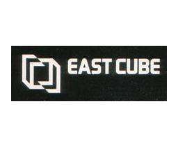 East Cube Logo