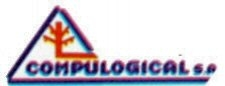 Compulogical Logo