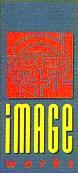 Image Works Logo