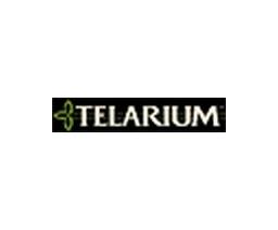 Telarium Logo