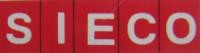 SIECO Logo