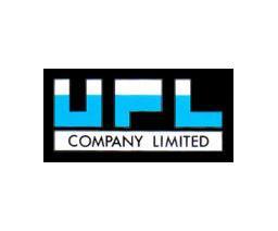 UPL Logo