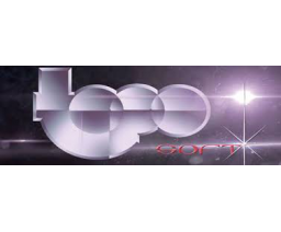 Topo Soft Logo