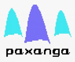 Paxanga Soft Logo