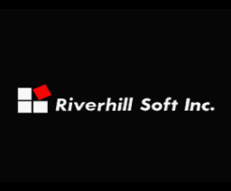 Riverhill Soft Inc. Logo