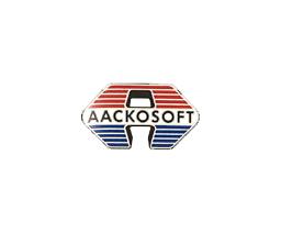 Aackosoft Logo