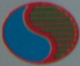 Saeron Logo