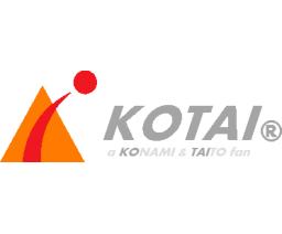 Kotai Logo