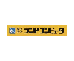R&D computer Logo