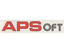 AP Soft Logo