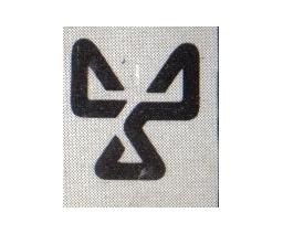 CDS Software Logo