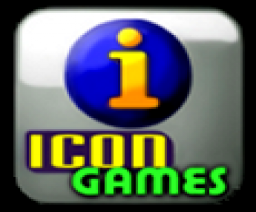 ICON Games Logo