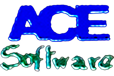 Ace Software S.A. Logo