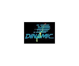 Dinamic Logo