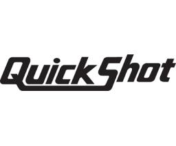 Quickshot Logo