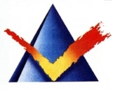 Animagic Logo