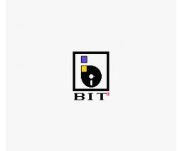 Bit² Logo