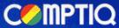 Comptiq Logo
