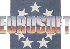 Eurosoft Logo