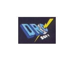 Dro Soft Logo