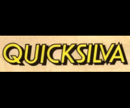 Quicksilva Logo