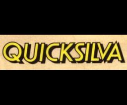 Quicksilva Logo