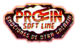 Proein Soft Line Logo