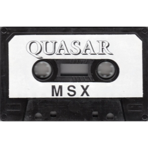 Quasar Gaming Hack