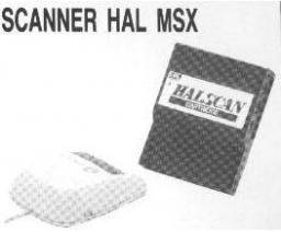 HAL Laboratory - HIS-60