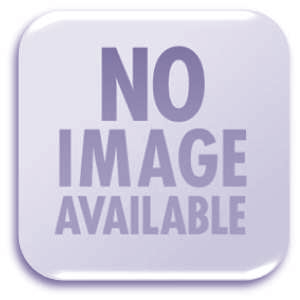 General (Paxon) - PCP-5501