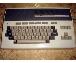 Goldstar - FC-100