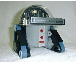 Elehobby - MOVIT2 KA-MV-9505 MSX Wizard