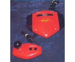 Daewoo Electronics - CPC-51 Zemmix V