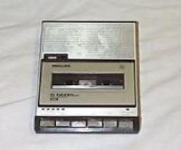 Philips - D 6600/60P