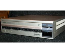 Pioneer - LD-700