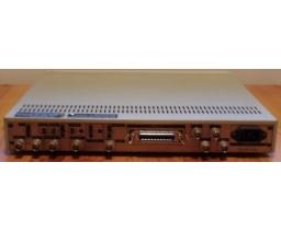 Sony - HBI-G900