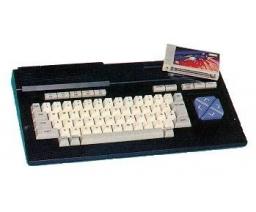CE-TEC - MPC 80