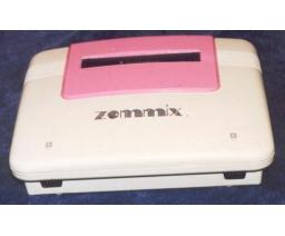 Daewoo Electronics - CPC-50A Zemmix