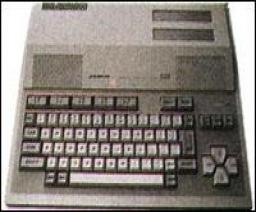 Sanyo - PHC-28S