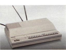 Philips - 22 AV 7300